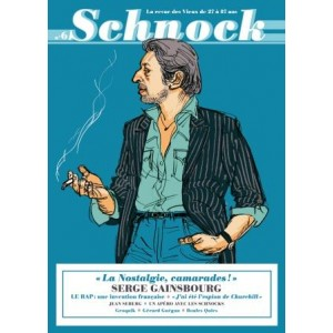 Schnock